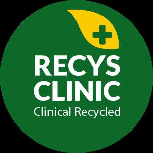 Recys Clinic